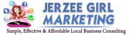 Jerzee Girl Marketing